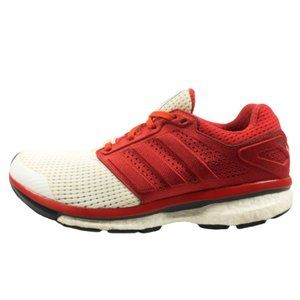 Adidas Glide Boost Running Shoes